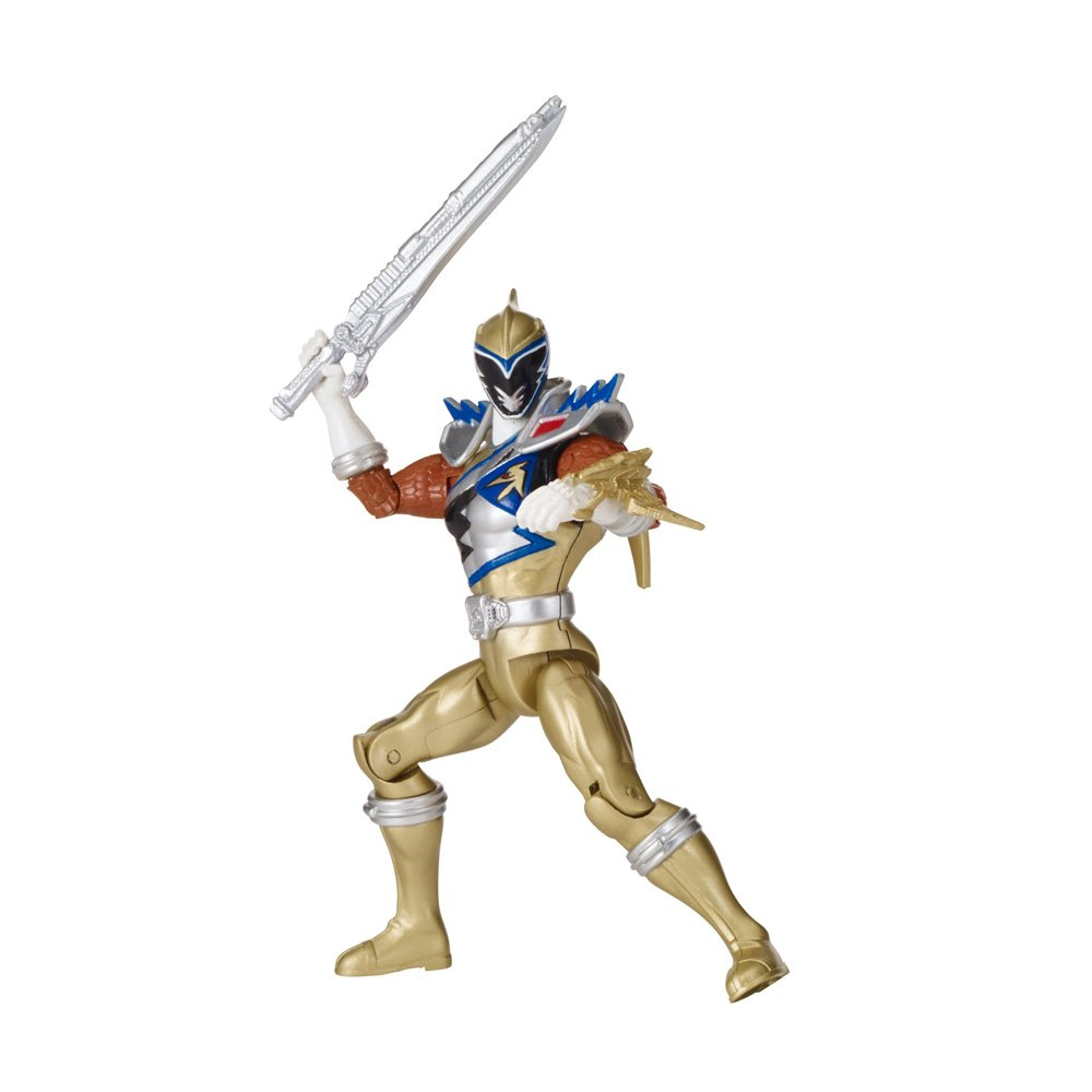 Best Power Ranger Toys And Action Figures : Power rangers dino charge action figures pixshark