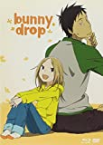 bunny drop Complete Series Standard Edition