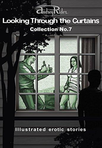 Window Sex Stories
