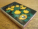 img - for Common Or Garden Crime by Sheila Pim book / textbook / text book