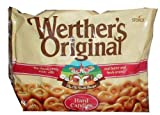 Werthers Original Bag 190 Pieces