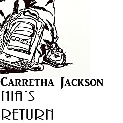 Nia's Return