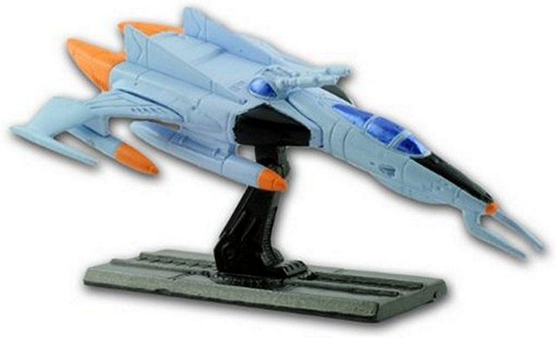 Promoción por tiempo limitado Space Battleship Yamato Digital Grade-3.5