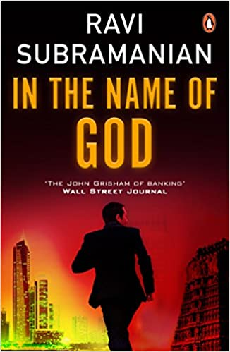 Buy In The Name Of God Book Online At Low Prices In India In The