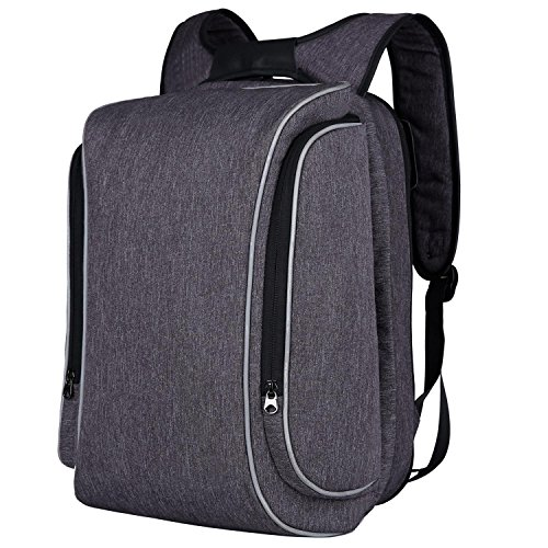 17acc740564 XQXA Best Laptop Backpack Lightweight Large Capacity Compute