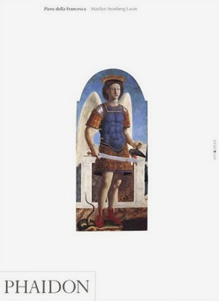 Piero Della Francesca A&I (Art and Ideas) pdf
