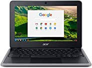 Acer Chromebook C7 C733-C6M8 InteL N4000 4 GB 11.6 32 Gb Chrome OS