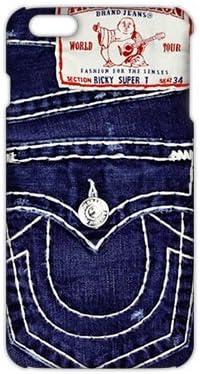 Jeans True Religion 2 iphone case
