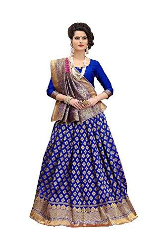 Di Tradizionale Donne Rosa Women Facioun Sari Facioun Designer Da Blue Blu 13 Progettista Indossare Sari Sarees 13 Sari For Traditional Pink Indiani Le Wedding Partito Per Indian Party Da Nozze Wear nUnqSfT