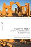 Unlock the Bible, , 1418546828