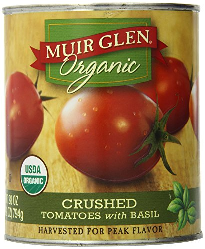 muir-glen-organic-crushed-tomato-with-basil-28-ounce-cans-pack-of-12
