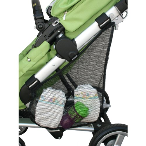 childress stroller cargo net - 6