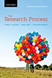 The Research Process: Canadian Edition