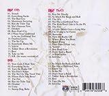 Reek Big Fish Our Live Album Is Better Than Your Live Album
