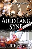 Auld Lang Syne (The Kate Lawrence Mysteries)