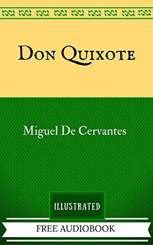 Cervantes [Pdf/ePub] eBook