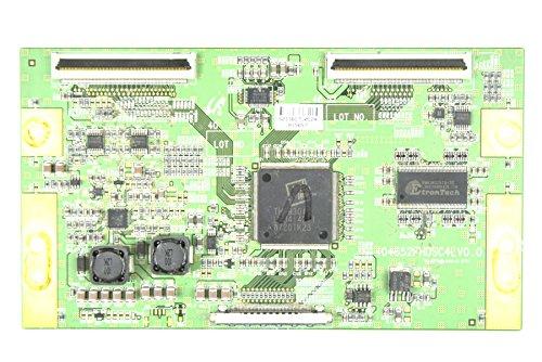 Price comparison product image LJ94-02116C T-Con Board