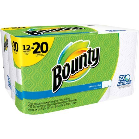 bounty-select-a-size-mega-roll-paper-towels-105-sheets-12-rolls-12-rolls
