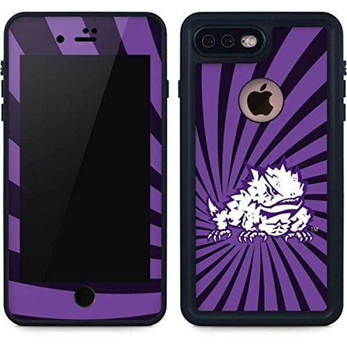 tcu horned frogs iphone