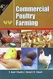 Commercial Poultry Farming