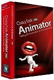 Crazy Talk Animator Pro (PC)