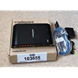 Mobile Broadboad Router 1400