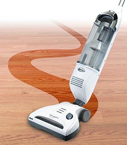 Shark Bagless Navigator Freestyle Cordless Stick Vacuum (SV1106) (Certified Refurbished)