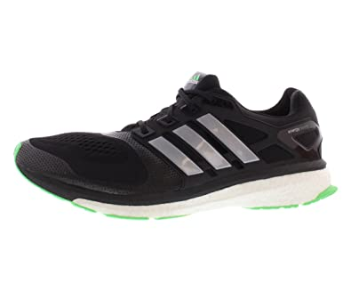 4488e337b89b ... czech amazon adidas energy boost esm m running mens shoes road running  3e7f4 92a43