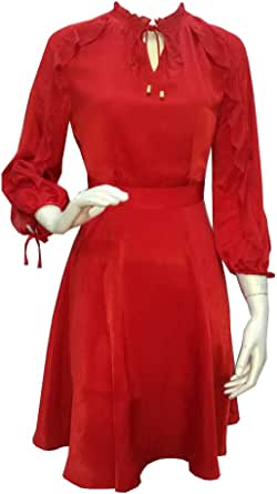Lily Dress for Women, Size