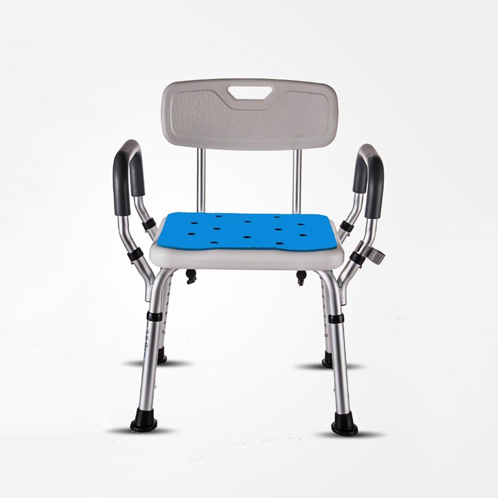 Super Amazon Com Nydzdm Bath Stool Stool Bathtub Chair Bench Evergreenethics Interior Chair Design Evergreenethicsorg