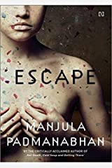 Escape: 0 Paperback