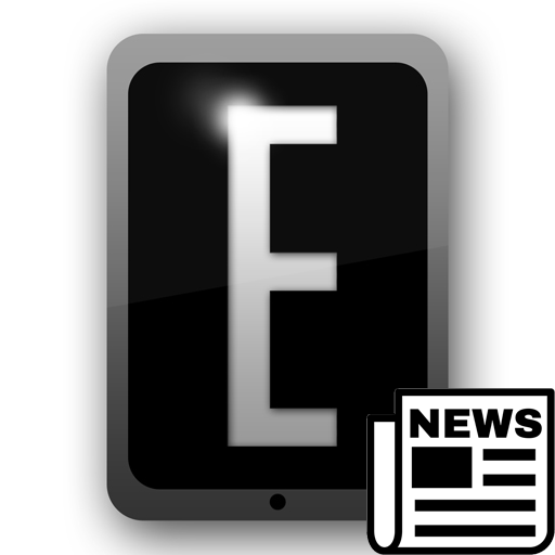News by Good e-Reader