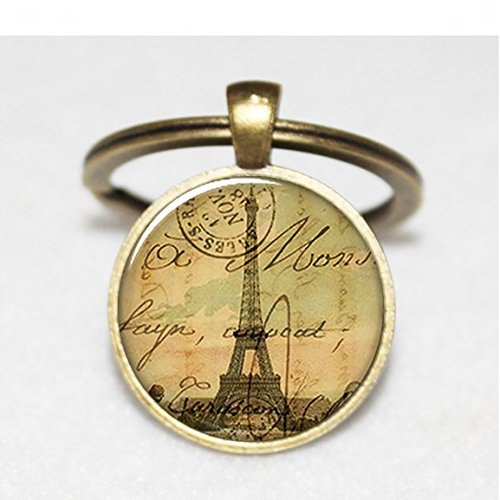 Paris Charm For Sale Only 2 Left At 65