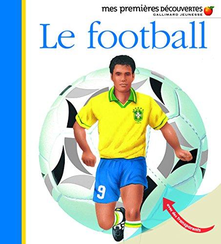 F.r.e.e Le football P.P.T