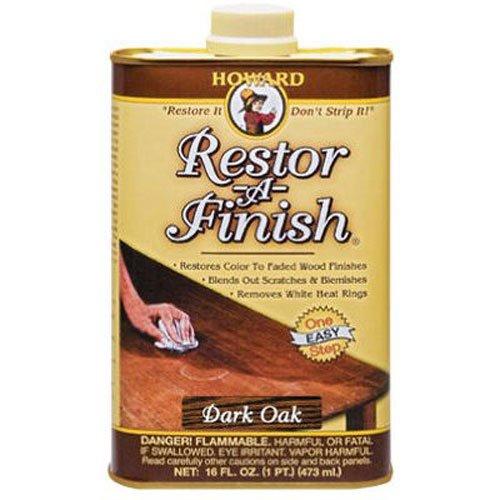 howard-rf7016-restor-a-finish-16-ounce-dark-oak