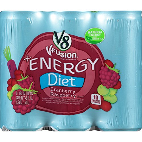 v8-energy-diet-cranberry-raspberry-8-ounce-pack-of-24