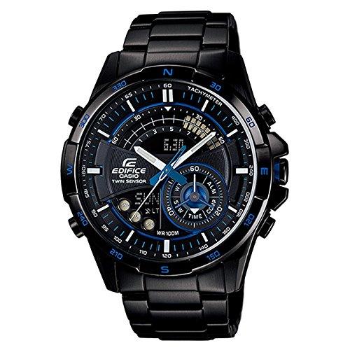 Casio ERA 200DC 1A2VDR EX211 Wristwatch