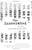 The Exonerated: A Play
