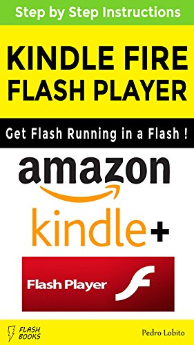 how to download books from adobe flash player
