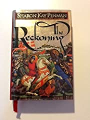The Reckoning de Sharon Kay Penman