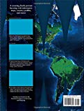 National Geographic Concise Atlas of the World, 4th