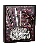 Tweezerman Brow and Lash Beauty Box