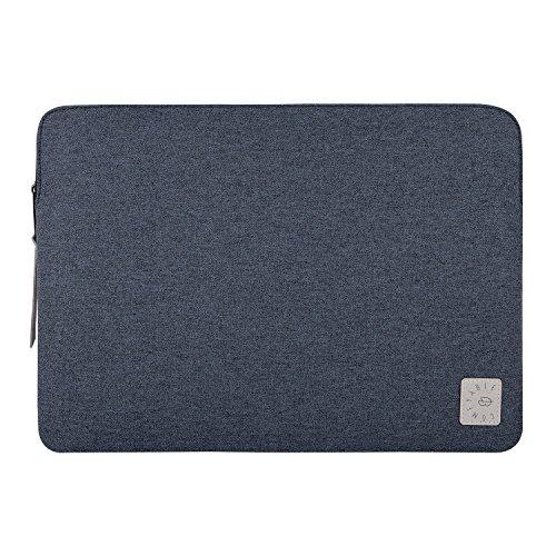 Comfyable Laptop Sleeve MacBook Pro 15 Inch 2017 & 2018| Waterproof Computer Case for Mac