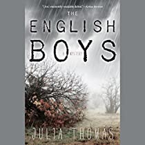THE ENGLISH BOYS: A MYSTERY