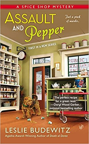Image result for assault and pepper