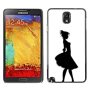 Planetar® ( Pirate Skull Character Pc Game Captain ) Samsung Galaxy Ace 2 I8160 / Ace2 II XS7560M Fundas Cover Cubre Hard Case Cover