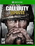 Pre-order and get access to the Private Beta*  Be one of the first to get hands on with Call of Duty: WWII Multiplayer! Pre-order now and reserve your spot! The Private Beta will be available on Playstation 4 and Xbox One.* After pre-orderin...