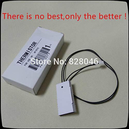 Printer Parts Copier Parts for Yoton Aficio 1022 1027 1035 1035P 1045 1045P 2022 2027 2035 2035E 2045 2045E 3025 3030 Fuser Thermistor Parts