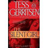 The Silent Girl (Rizzoli & Isles)
