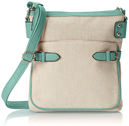 emilie-m-gail-linen-cross-body-handbag-sea-one-size